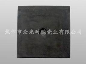 高分子耐磨板煤仓料仓压延微晶板生产厂家