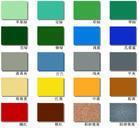 广东珠海油漆,涂料,环氧涂料品质过硬,值得信赖
