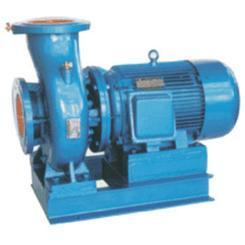 ISW型卧式管道离心泵 太平洋泵业
