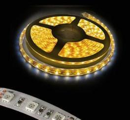 LED软灯条,LED软灯条厂家,LED软灯条价格