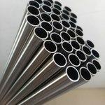 InconeL625不锈钢无缝毛细管,NO6625不锈钢钢管