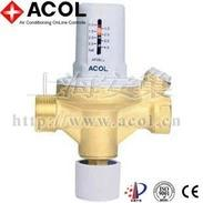 自动补水阀|带刻度自动补水阀|AF0520_上海安巢