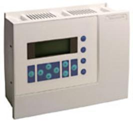 供应霍尼韦尔DDC控制器——霍尼韦尔DDC控制器的销售
