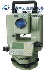 苏一光全站仪RTS632B/OTS632B