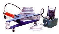 DWG-2B电动液压弯管机