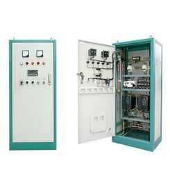 电气控制柜