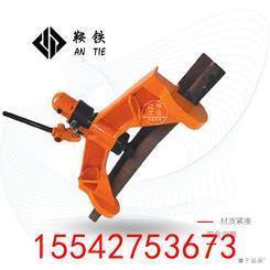 鞍铁_KWPY�C300弯轨器_设备_价格