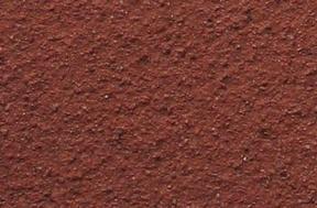 金刚罩JS-8001环保外墙真石漆