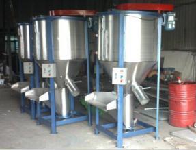 砂浆搅拌机|工业砂浆搅拌机