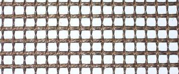 圆网印花机网带|烘干机网带|铁氟龙网带