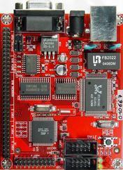 控制板抄板,控制板复制,控制板按样订制