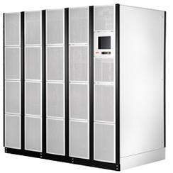 APCUPS不间电电源供电延时1小时UPS电源报价