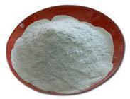 HCB-1玻化微珠保温胶粉专用母料