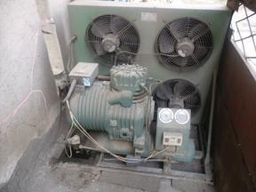 多温冷库销售拼装式冷库设计安装