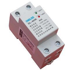 供应单相过欠压保护器——单相过欠压保护器的销售