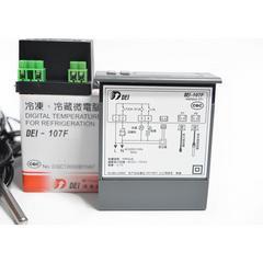 台湾得意温度控制器DEI-107F DEI-104FD DEI-617S
