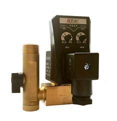 乔克电子排水阀MIC-A 0200D