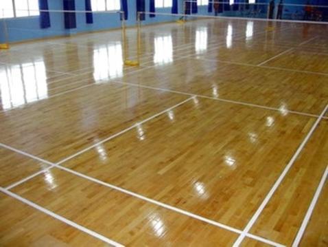 天津乒乓球场地板(pvc)|塑胶铺装