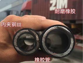 杭州液压高压油管定做 优质液压油管加工生产