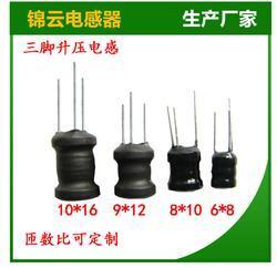 生产厂家供应电动车控制器变压器EE10/EE13
