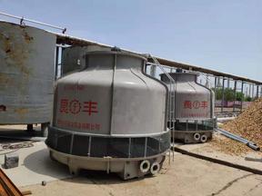 工业循环水冷却塔,工业循环水冷却塔批发,促销价格,厂家价格