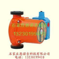 屏蔽循环泵
