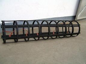 供应复合土工膜施工技术