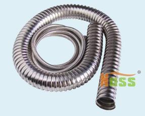 花洒软管|花洒金属软管|花洒软管厂家