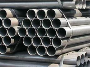 """""""316不锈钢管""""∕∕《深圳不锈钢-厂家直销》∕∕""""304不锈钢管""""∕∕""""310不锈钢管"""""""