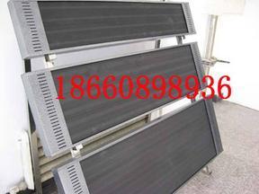 暖风机现货供应,热风幕价格