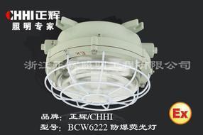 BCW6222防爆荧光灯