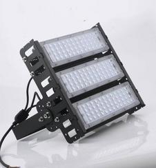 LED模组隧道灯50w100w150w200w250w300w高亮进口芯片