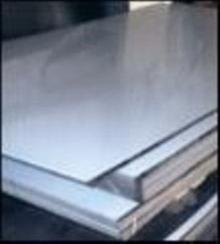 精密304不锈钢板价格―黑龙江304L不锈钢板厂家