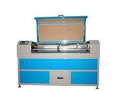 激光切割机/镭越CO2激光切割机
