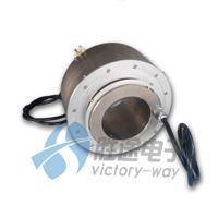防水防尘防爆集电环,导电滑环