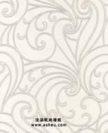 20-012款进口高档墙纸法国欧尚墙纸壁纸品牌