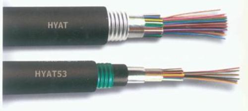 PTYA23电缆-56芯-报价-报价
