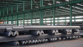 厂家直供优质高压电塔专用优质角,材质Q420B/C/D