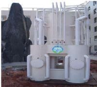 泳池设备工艺流程-游泳池循环净化设备-泳池水处理方案