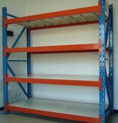 批发零售仓储货架,深圳仓库货架生产厂家,重型货架供应商