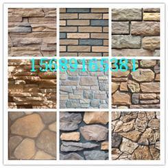 仿古文化砖价格