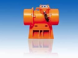 ZFB型料仓振打器|CZ型仓壁振动器|LZF型振动防闭塞