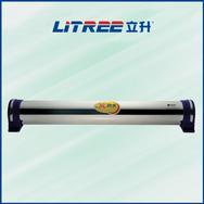 立升LH3-8ED净水器