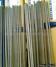 D708高合金碳化钨耐磨堆焊焊条