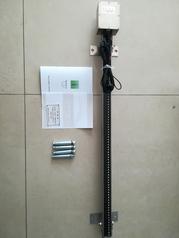 QYCG-0A-80 电子水尺 城市道路积水监测 电子水尺厂家