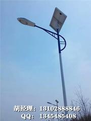 石家庄太阳能灯.石家庄太阳能路灯