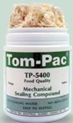 食品�密封�� TOM PAC