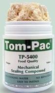 食品级密封剂 TOM PAC
