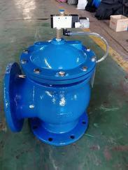国标尺寸排泥阀  JM44X隔膜快开式排泥阀