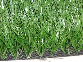 人造草坪铺装